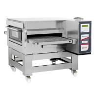 Kettenbandpizzaofen TUN G4   Kochtechnik/Pizzaöfen/Durchlaufpizzaöfen