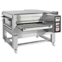 Kettenbandpizzaofen TUN G5   Kochtechnik/Pizzaöfen/Durchlaufpizzaöfen