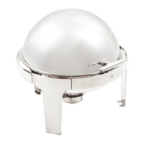 Olympia Chafing Dish Paris