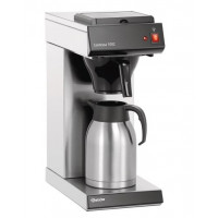 """Machine à café """"Contessa 1002"""""""