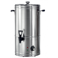 Wasserboiler ECO 19 Liter