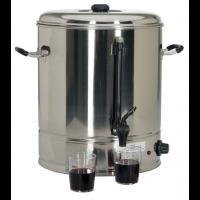 Chauffe-eau ECO21litres