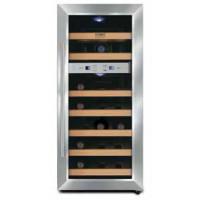 Kühlschränke_Weinkühlschrank_PROFI_WK21
