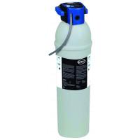 UNOX Pure Wasserenthärtungsanlage | Kochtechnik/Heißluftöfen & Kombidämpfer/Zubehör