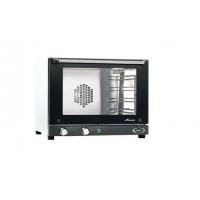 Four électrique à air pulsé UNOX LineMicro™ - 460x330