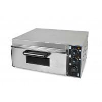 Pizzaofen Basic 35 | Kochtechnik/Pizzaöfen/Einkammer-Pizzaöfen