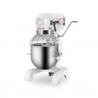 Planetenrührwerk ECO 30 | Vorbereitungsgeräte/Teigknetmaschinen/Planetenrührmaschine