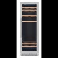 Réfrigérateur à vin ECO 177