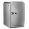 Mini-réfrigérateur Dometic 5l Myfridge MF 5M