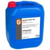 Liquide de lavage pour lave-vaisselle PROFI -Bidon de 12 kg – sans chlore