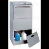 Support pour lave-vaisselle PROFI 50/54 SL Digital